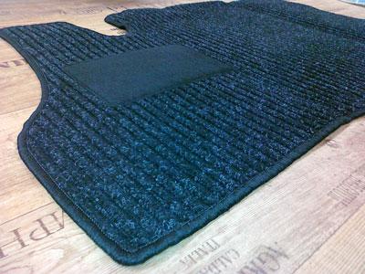 tapijt voor camper